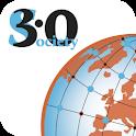 Society 3.0 logo