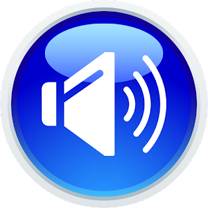 Jazz Radio Free 娛樂 App LOGO-APP試玩