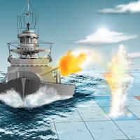 Battle On The Sea 1.4
