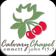 Calvary Chapel of Emmett
