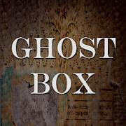 Download Ghost Box EMF Spirit Speaker APK | Download Android