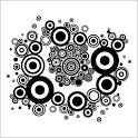 Future Dots Live Wallpaper icon