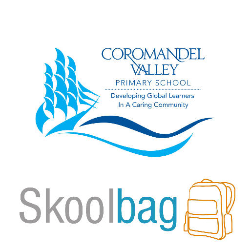 Coromandel Valley PS LOGO-APP點子