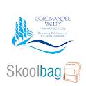 Coromandel Valley PS icon