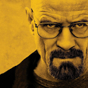 Breaking Bad Wallpapers logo