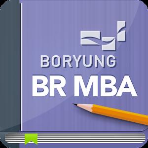 mba dating strategy Chirag gulati, mba master of business administration degrees & marketing,  daniel buchuk, marketing strategy, brand management and communications expert.