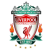 Liverpool FC News Plus Free