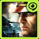 LAST WAR mobile app icon