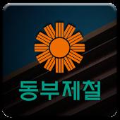 Dongbu Steel Printech