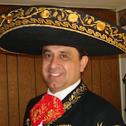 La Costa Mexican Restaurant