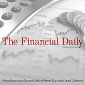 The Financial Daily