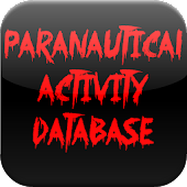 Paranautical Activity Database