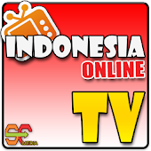 TV Online Indonesia