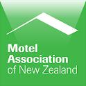 NZ Motels icon