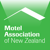 NZ Motels