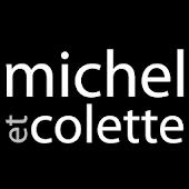 Michel et Colette-Hair&Beauty