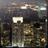 Tokyo Sky Walk logo