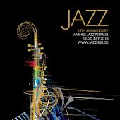 Aarhus Jazz Festival 2013