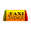 Index Taxi Client icon