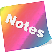 App Raloco Notes APK for Windows Phone