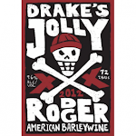 Drake's Jolly Rodger (2012)
