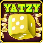 Jackpot 2015 yatzy