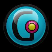 Gems HD