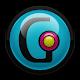 Gems HD v1.2.0