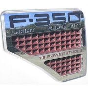 6.4 Powerstroke Reference 1.0 Icon