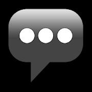 Cantonese Basic Phrases - Works offline