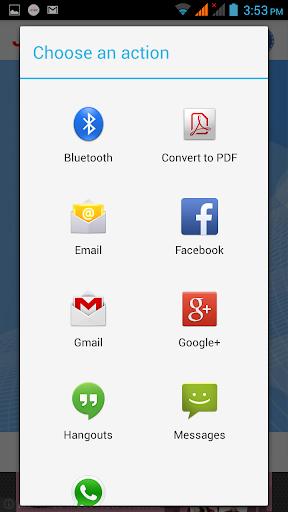 【免費社交App】JOBZ-APP點子