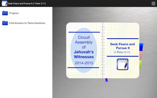 免費下載生產應用APP JW Notes (Circuit Assembly) app開箱文 APP開箱王