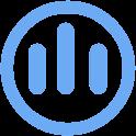 Magnatune (Beta) logo