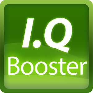 IQ Booster for PC and MAC