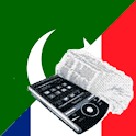 French Urdu Dictionary