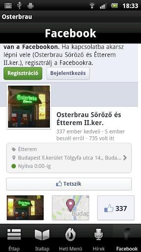 【免費娛樂App】Osterbrau-APP點子