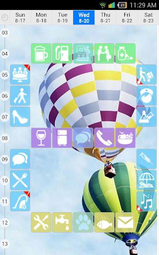 iPad - 用iPad學習英文最佳的方式- 免費的TED+ - 蘋果討論區- Mobile01
