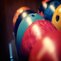 Bowling for Beginners icon