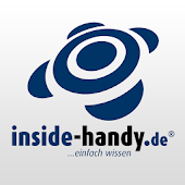 inside-handy.de - Handy News