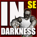 In Darkness Special Edition icon