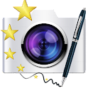 Travel Camera icon