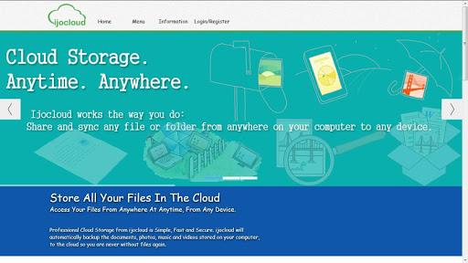 【免費工具App】Ijocloud-APP點子