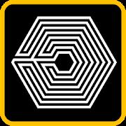 아이러브 EXO 시즌2