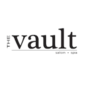 The Vault Salon and Spa