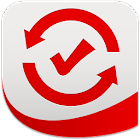 SafeSync (Deprecated) icon
