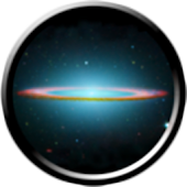 DSO Planner Pro (Astronomy)