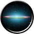 DSO Planner Pro (Astronomy) v3.2.0