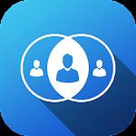 Contact Merger 3.8
