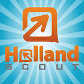 Holland Scout