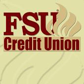 FSU Credit Union Mobiliti